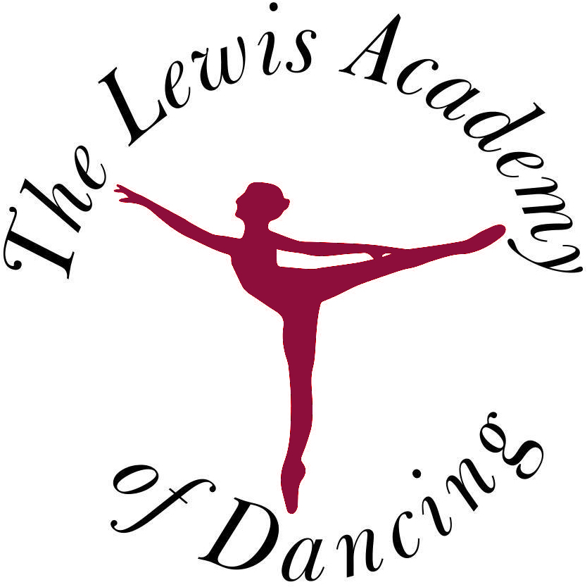 The Lewis Academy of Dance